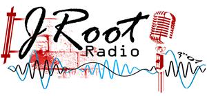 JRoute Radio