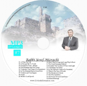 CD# 7