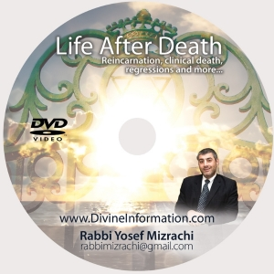 CD# Life after Death