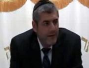 teshuva-and-yomkippur