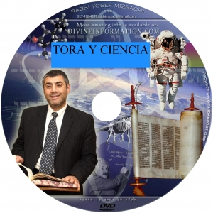Torá y Ciencia