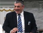 yom-kippur-2015