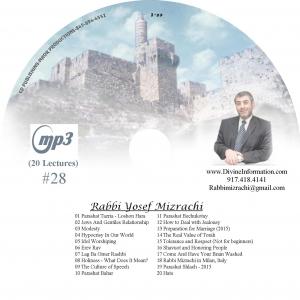 CD# 28
