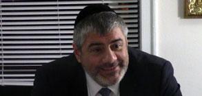 פרשת אמור – טומאת מת, זכויות נשים, עגונות, גרושין, העוני בישראל, התבוללות, שיימינג, בת כהן, ועוד