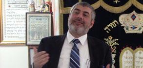 Omer, Rabbi Akiva's Story, And More
