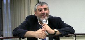 Hoshana Rabbah – Sukkot (2012)