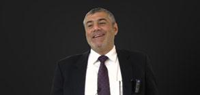 הראיון המלא של אמנון לוי הפנים האמתיות( ערוץ 10) עם הרב יוסף מזרחי ללא שום צינזור