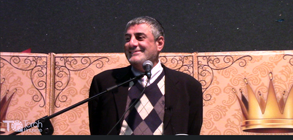 rabbi-mizrachi-in-azur-israel-keep-your-word