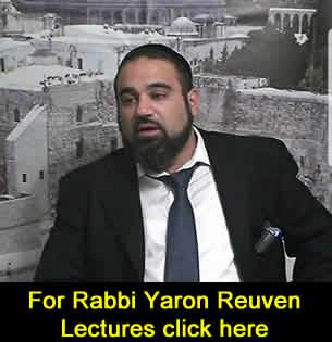 Visit Yaron Reuven Website