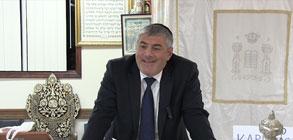 An Encouraging Talk To Bnai Torah In Yeshiva In Brooklyn