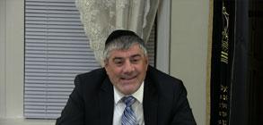 10-17-17-hebrew