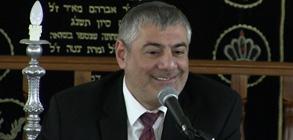 תבדוק אם אתה באמת יהודי או שרק נדמה לך