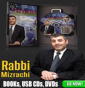 Order Books, USB, CDs, DVDs