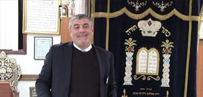 Hagada Of Pesach \ Passover Hagada Part 2