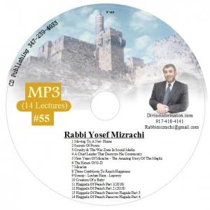 DivineInformation com – Torah and Science – Buy Books, USB