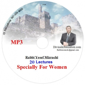 Women CD