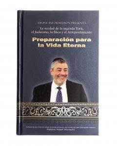 Preparacion para la vida Eterna